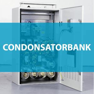 Condonsatorbank