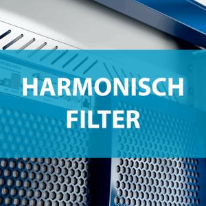 Harmonisch Filter