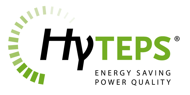 HyTEPS Logo