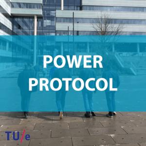 Power Protocol